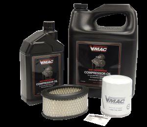 VMAC  200 Hrs SERVICE KIT (A700019)