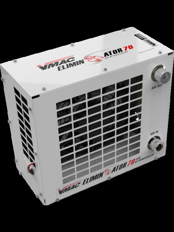 VMAC Air AfterCooler – 70 CFM (A800070)